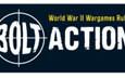 Die Warlord Games / Bolt Action Produkte sind bei weiteren Händlern in Deutschland, Österreich und der Schweiz erhältlich.