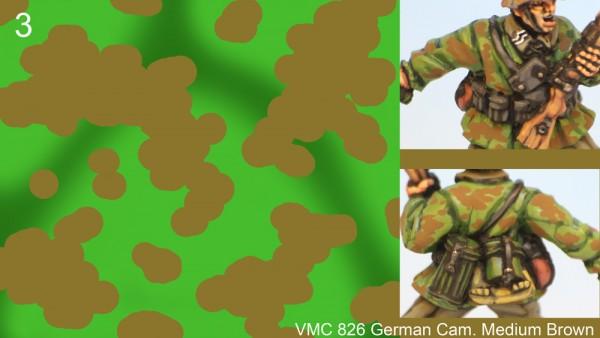 waffen ss uniforms