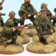 Warlord painter Andres Amian Fernandez had produced this invaluable tutorial for how to paint early Waffen-SS camo schemes…