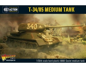 wgb-ri-500-t34-85-box-cover