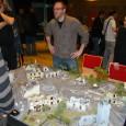 Auf der diesjährigen Tactica in Hamburg war neben vielen lokalen, überregionalen und internationalen Händlern und Ausstellern auch Warlord Games vertreten. Auf gut 8 Metern Verkaufsfläche stand den Besuchern das komplette […]