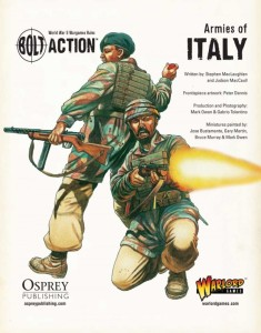 Bolt-Action-Italian-basic-list-1-600x764