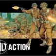 Das Portal ist jetzt über www.boltaction.de und www.bolt-action.de erreichbar. Das Forum wurde umgezogen und ist nun über Community erreichbar.