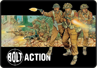 Bolt-Action-home-page-image-1