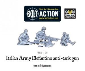 WGB-II-39-Italian-Army-Elefantino-a-600x497