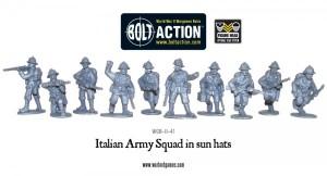 WGB-II-41-Italian-Squad-Sun-Hats-a-600x324