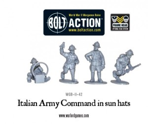 WGB-II-42-Command-Sun-Hats-a-600x507