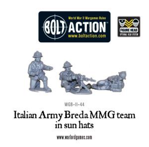 WGB-II-44-Breda-Sun-Hats-a