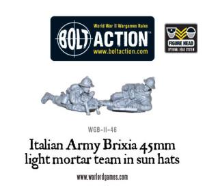 WGB-II-46-Brixia-Mortar-Sun-hats-a