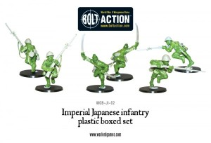 WGB-JI-02-Imperial-Japanese-Infantry-b-600x408