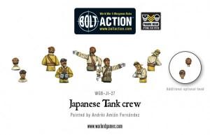 WGB-JI-27-Japanese-Tank-crew-600x386