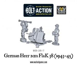WGB-LHR-17-Heer-2cm-FlaK-a-600x522