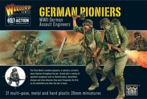 WGB-WM-04-German-Pioniers-a-600x405