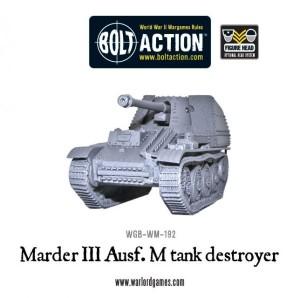 WGB-WM-192-Marder-III-a-600x596
