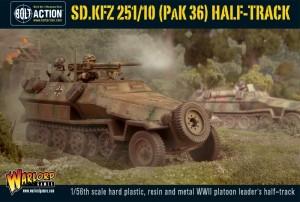 WGB-WM-502-SdKfz-251-10-a-600x404
