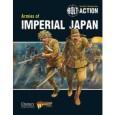 """Bald ist es soweit dann erscheint die 5. Erweiterung """"Armies of Imperial Japan"""". Mit dieser Erweiterung erhalten die Spieler alle Informationen die sie benötigen um eine kaiserliche Armee ins Feld […]"""