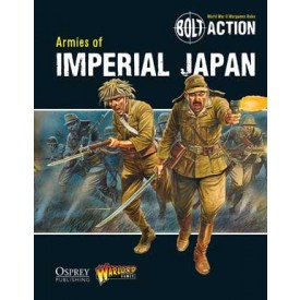 imperial-japan-small
