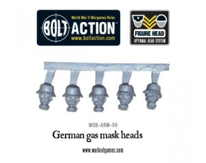 wgb-arm-09-german-gas-mask-heads-x5_1