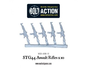 wgb-arm-10-stg44-assault-rifles-x10