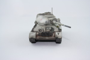 T 34-85_BoltAction (1)