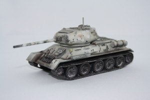 T 34-85_BoltAction (2)