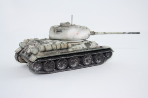 T 34-85_BoltAction (4)