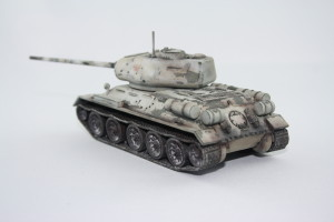 T 34-85_BoltAction (5)