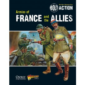 armies-of-france-_-allies-cover