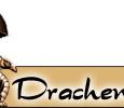 Am 20.10. von 12-16.00 Uhr findet im Drachental Games & Magic ein Bolt Action Demotag statt. Christian Münzer wird selbst vor Ort sein und spannende Einsteigerrunden anbieten.