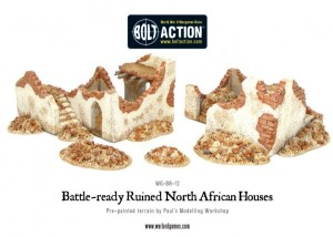 WG-BR-12-North-African-Houses-a-600x429