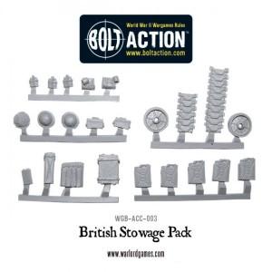 WGB-ACC-003-British-Stowage-Pack-600x600