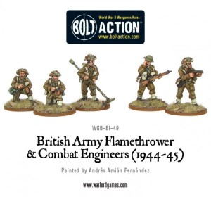 WGB-BI-49-British-Flamethrower+Engineers-a-600x560