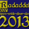 Rudolstadt freut sich auf das Bolt Action Demo Team. Auf dem Radaddel open wide Door Day am 9. November wird sich das Bolt Action Demo Team den Fragen der Community […]