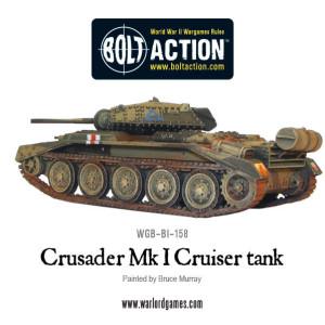 WGB-BI-158-Crusader-MkI_II-Cruiser-c_1024x1024