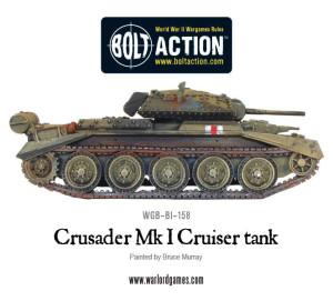 WGB-BI-158-Crusader-MkI_II-Cruiser-e_1024x1024