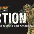 Vor kurzem eröffnete Top-Tables in Köln seine Pforten und führt nun auch Warlord Games Produkte.