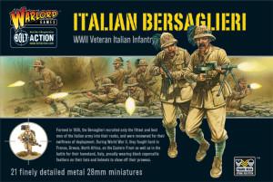 WGB-IA-02-Bersaglieri-cover_1024x1024