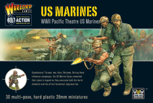 WGB-AI-06-USMC-Infantry-box_front_1024x1024
