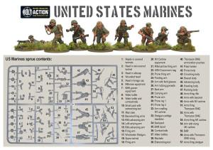 WGB-AI-06-USMC-Infantry-leaflet-_01_0830734c-19b6-4d77-91eb-23fc692264ec_1024x1024