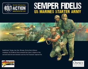 WGB-START-10-USMC-starter-army_1024x1024