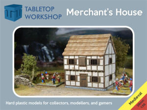 Merchants-House-Box-Artwork