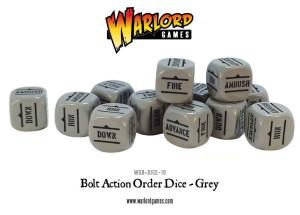WGB-DICE-10-Dice-Grey-NEW-a