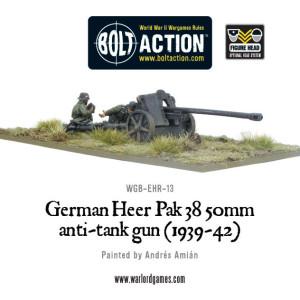 WGB-EHR-13-Heer-PaK38-b