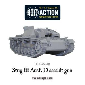 WGB-WM-181-StuG-IIID-a