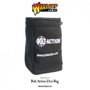 WGB-BAG-14-Bolt-Action-Dice-Bag-600x600