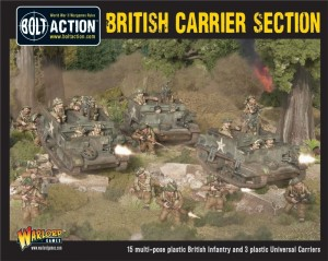 WGB-BI-501-British-Carrier-Section-a-600x478