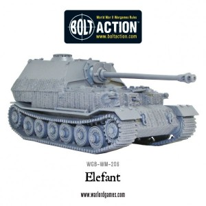 WGB-WM-206-Elefant-a-600x600