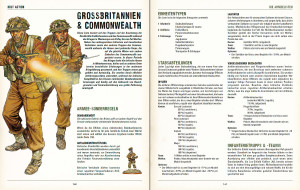 WG_Warehouse-Games-Bolt-Action-deutsch-2