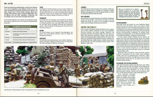 WG_Warehouse-Games-Bolt-Action-deutsch-4