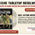 Wie bereits angekündigt ist ab sofort die Indiegogo Kampagne für die deutsche Übersetzung online. Hier gehts direkt zur KAMPAGNE!